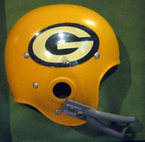 Green Bay Packers Helmet Images Green Bay Packers Helmet