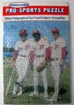 1976 PHILADELPHIA PHILLIES PLAYER PUZZLE - SEALED IN PACKAGE-SCHMIDT/ALLEN & LUZINSKI