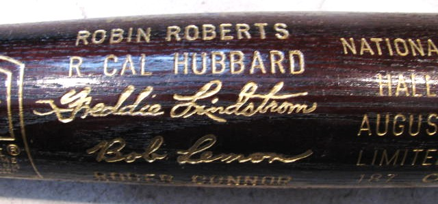 Index also 1976 BASEBALL HOF BAT SIGNED BY ROBIN ROBERTS w  S LOT13190 in addition Schools education additionally Transcript Of Obama S Inaugural Address together with Schools education. on oscar charleston baseball number