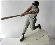 "ROGER MARIS ""SALVINO"" NEW YORK YANKEES STATUE"