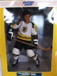 "1997 BOBBY ORR 12"" STARTING LINE-UP FIGURE MINT IN BOX"