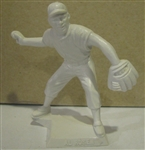 "1956 AL ROSEN ""DAIRY QUEEN/TASTI-FREEZE"" STATUE"