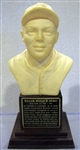 1963 BILL DICKEY HALL OF FAME BUST / STATUE