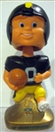 70s PITTSBURGH STEELERS BOBBING HEAD - RUNNING BACK VERSION