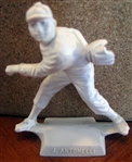 "1956 JOHNNY ANTONELLI ""DAIRY QUEEN / TASTI-FREEZE"" STATUE"