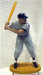 "2003 MICKEY MANTLE ""HARTLAND"" STATUE - 1951 UNIFORM WEARING #6"
