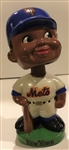 "60s NEW YORK METS ""BLACK FACE"" BOBBING HEAD"