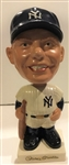 60s MICKEY MANTLE  BOBBING HEAD