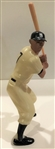 50s / 60s MICKEY MANTLE HARTLAND STATUE